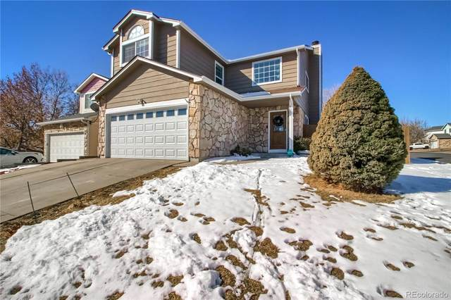 8027 Bryant Street, Westminster, CO 80031 (#6224792) :: iHomes Colorado