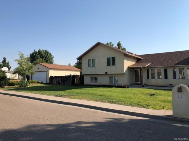 1 Silversmith Court, Pueblo, CO 81008 (#6224932) :: The Griffith Home Team