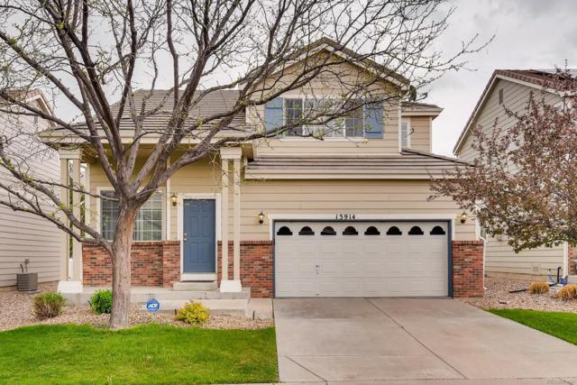 13914 Adams Street, Thornton, CO 80602 (#6225062) :: The Healey Group