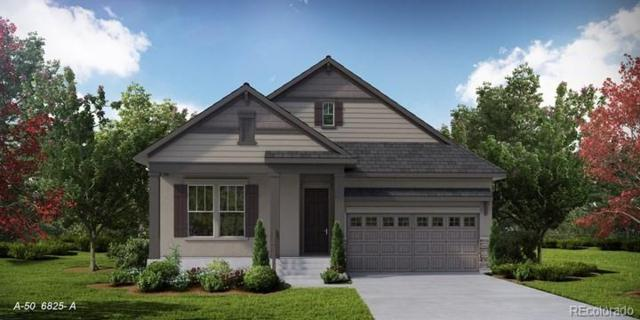 16091 Aspen Lodge Way, Broomfield, CO 80023 (MLS #6225723) :: Kittle Real Estate
