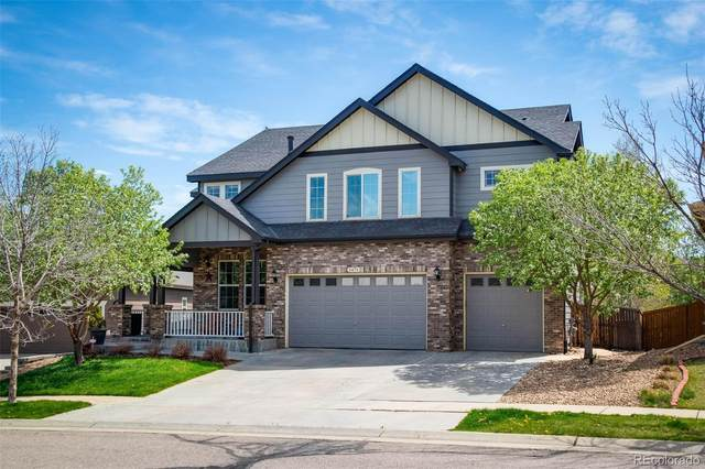 2473 Vale Way, Erie, CO 80516 (#6227091) :: Mile High Luxury Real Estate
