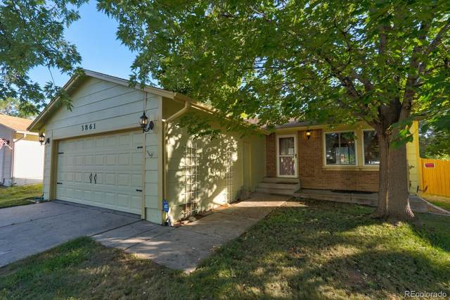 3861 S Olathe Circle, Aurora, CO 80013 (MLS #6227174) :: 8z Real Estate
