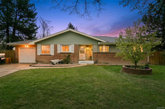 510 Lansing Street, Aurora, CO 80010 (#6228039) :: House Hunters Colorado