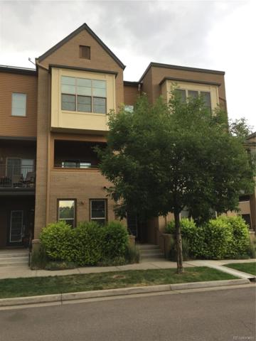 413 S Quay Street, Lakewood, CO 80226 (#6229047) :: The Griffith Home Team