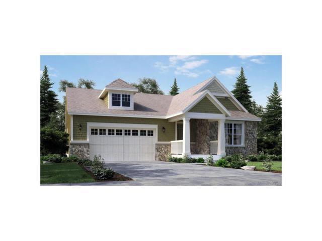 20008 W 95th Avenue, Arvada, CO 80007 (MLS #6230264) :: 8z Real Estate