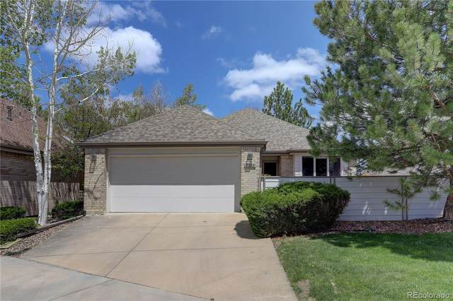 7359 Windsor Drive, Boulder, CO 80301 (#6230603) :: Kimberly Austin Properties