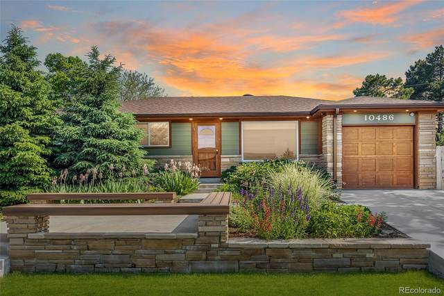10486 W 9th Place, Lakewood, CO 80215 (#6230870) :: iHomes Colorado