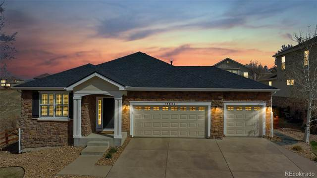 14632 Stargazer Drive, Broomfield, CO 80023 (#6231793) :: The DeGrood Team