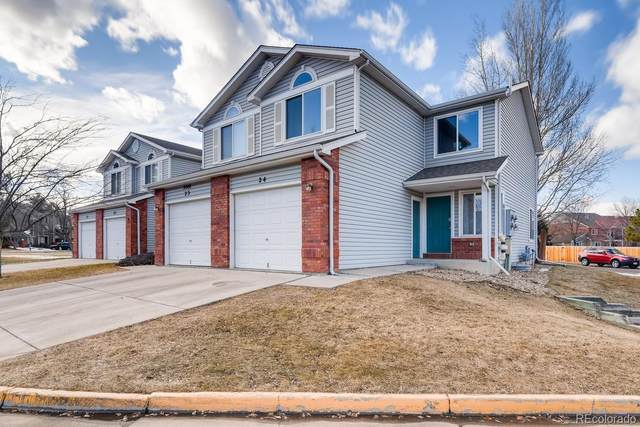 3440 Windmill Drive 2-4, Fort Collins, CO 80526 (#6233784) :: The Harling Team @ Homesmart Realty Group