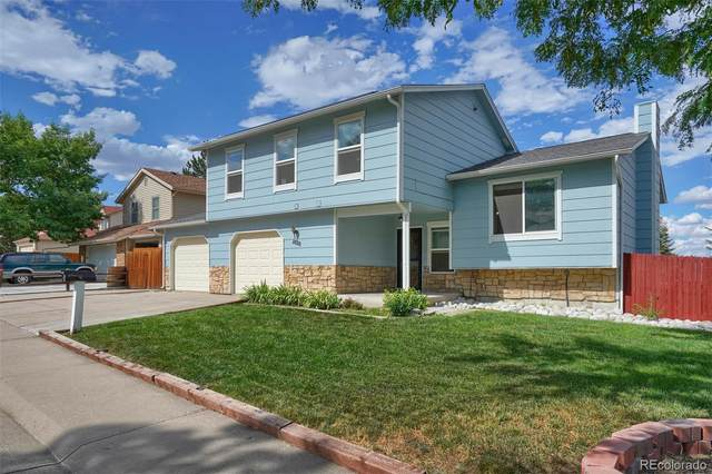 1028 S Ventura Way, Aurora, CO 80017 (#6234130) :: Re/Max Structure