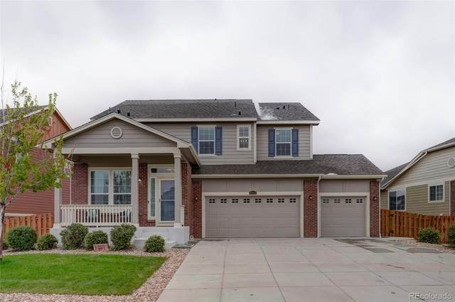 25902 E Archer Drive, Aurora, CO 80018 (MLS #6235251) :: Bliss Realty Group