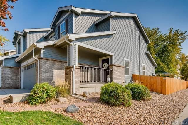 9328 Garfield Way, Thornton, CO 80229 (#6235293) :: Wisdom Real Estate