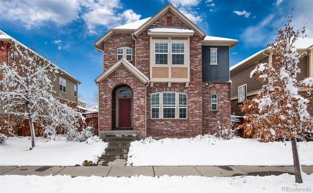 891 Uinta Way, Denver, CO 80230 (#6235311) :: My Home Team