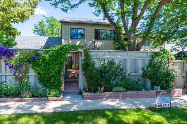 760 Quince Circle, Boulder, CO 80304 (MLS #6237041) :: 8z Real Estate