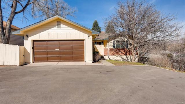 2020 Woodburn Street, Colorado Springs, CO 80906 (#6237196) :: Venterra Real Estate LLC