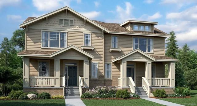 3920 E 141st Avenue, Thornton, CO 80602 (#6237409) :: House Hunters Colorado
