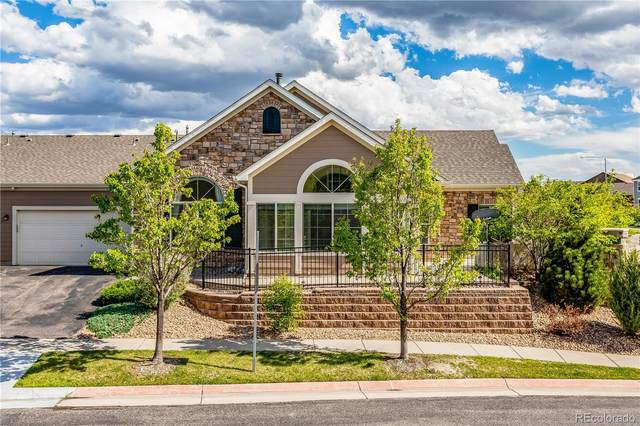 2016 S Espana Court C, Aurora, CO 80013 (#6237661) :: Portenga Properties - LIV Sotheby's International Realty