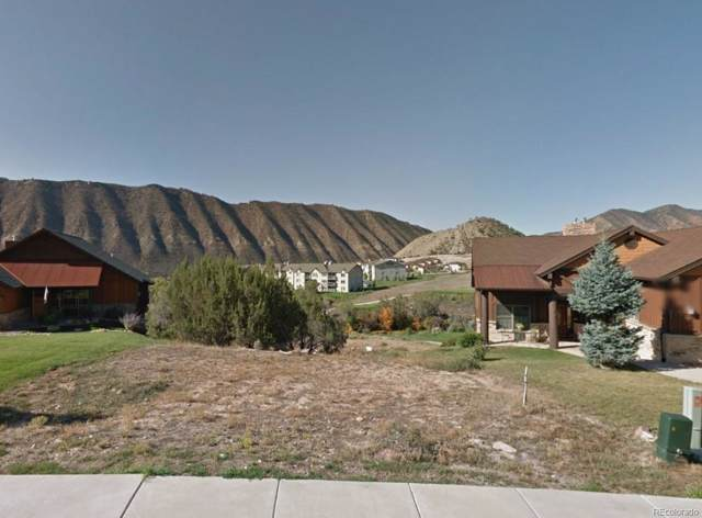 359 Faas Ranch Road, New Castle, CO 81647 (#6237751) :: The DeGrood Team