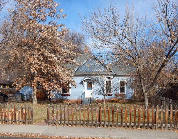 102 Longs Peak Avenue, Longmont, CO 80501 (#6238217) :: HomePopper
