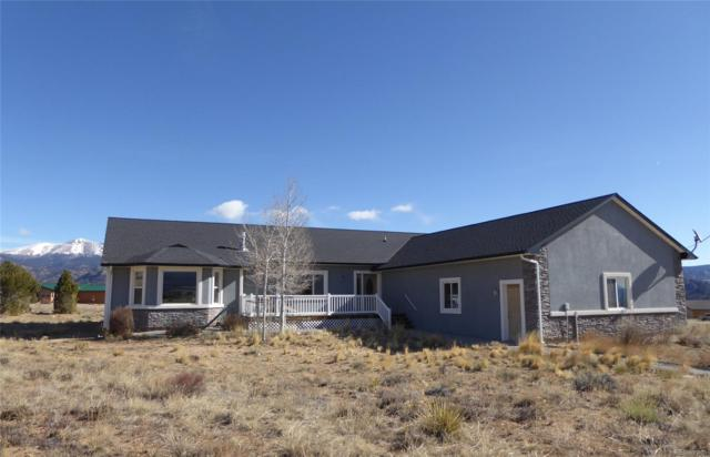 16428 County Road 356-8, Buena Vista, CO 81211 (#6238700) :: Hometrackr Denver