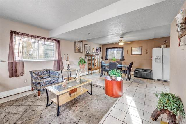 1037 S Irving Street, Denver, CO 80219 (#6238912) :: Berkshire Hathaway HomeServices Innovative Real Estate