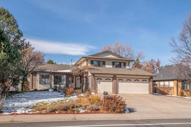 1661 Aspen Street, Broomfield, CO 80020 (#6240176) :: The Heyl Group at Keller Williams