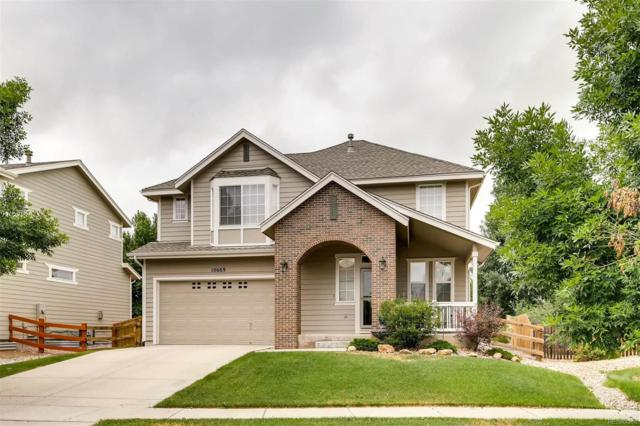 10669 Atchison Street, Commerce City, CO 80022 (#6240238) :: The Peak Properties Group