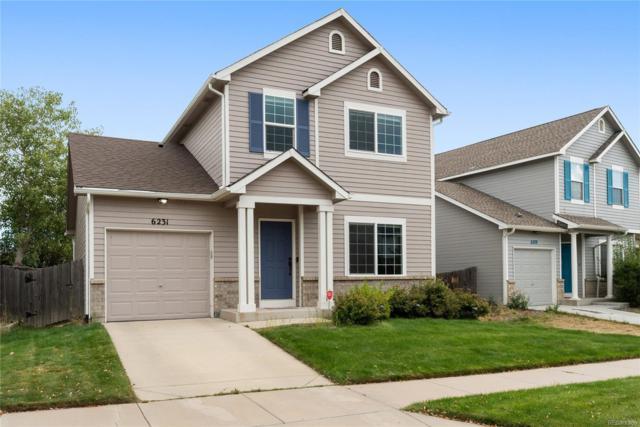 6231 Scottsbluff Drive, Colorado Springs, CO 80923 (MLS #6242265) :: 8z Real Estate