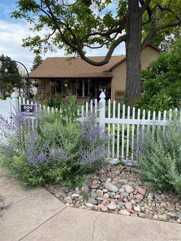 327 Welch Avenue, Berthoud, CO 80513 (MLS #6242615) :: 8z Real Estate