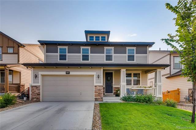6572 Empire Avenue, Frederick, CO 80516 (#6242765) :: Symbio Denver