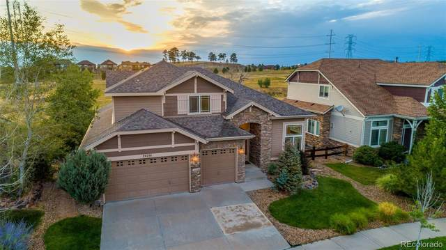 24291 E Roxbury Circle, Aurora, CO 80016 (#6244208) :: The DeGrood Team