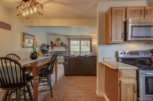 1535 Shadow Run Court #106, Steamboat Springs, CO 80487 (#6246371) :: The DeGrood Team
