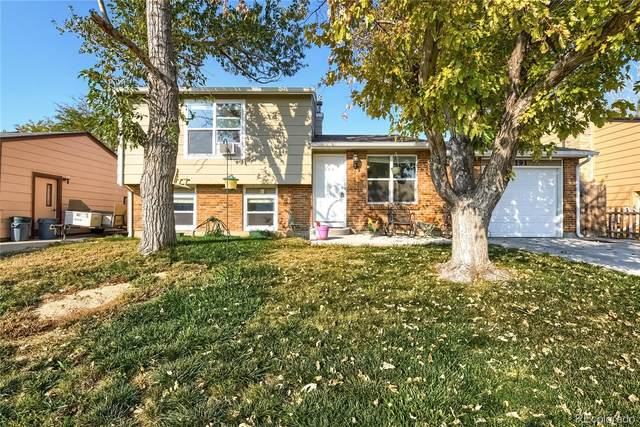 191 Jefferson Drive, Bennett, CO 80102 (#6248570) :: My Home Team