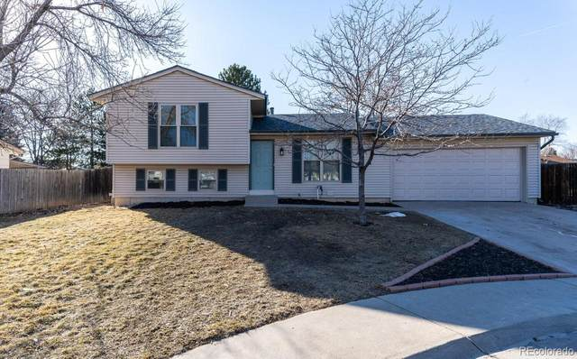 10011 Bryant Court, Federal Heights, CO 80260 (#6249220) :: iHomes Colorado