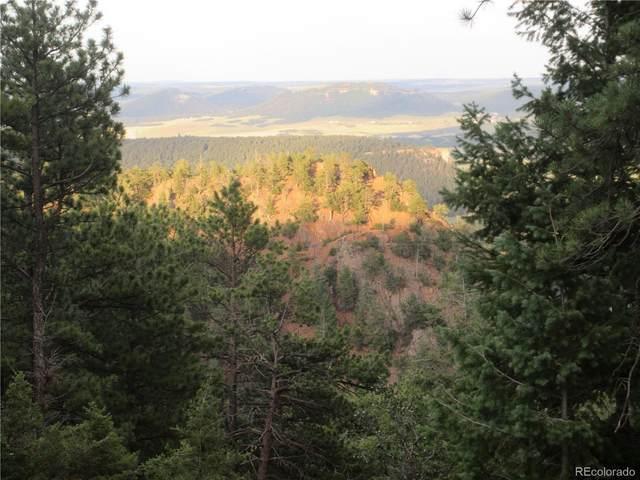 13948 Boulder Lane, Larkspur, CO 80118 (#6250271) :: Symbio Denver