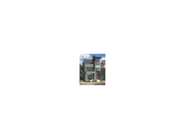 1962 W 67th Place, Denver, CO 80221 (MLS #6250330) :: 8z Real Estate