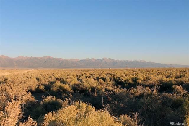 na Cr 55, Saguache, CO 81149 (#6252861) :: The Harling Team @ HomeSmart