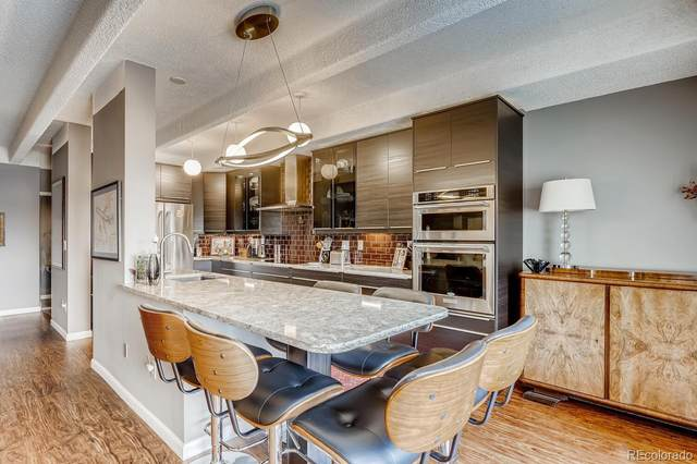 7877 E Mississippi Avenue #702, Denver, CO 80247 (#6253439) :: My Home Team