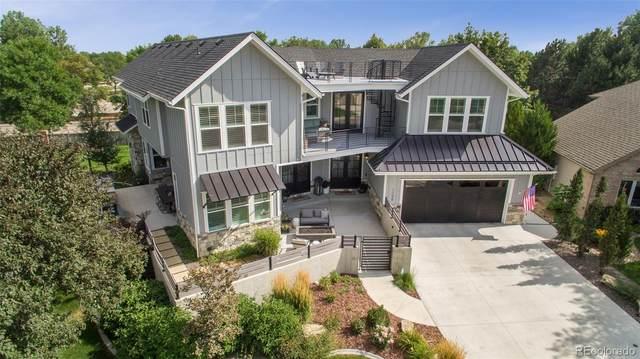 1106 Devon Way, Fort Collins, CO 80525 (MLS #6253511) :: 8z Real Estate