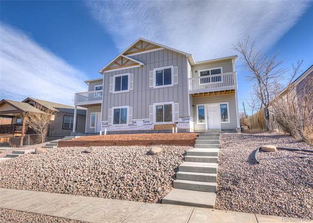 1125 Market Street, Colorado Springs, CO 80904 (#6253737) :: Symbio Denver