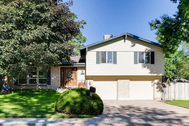 1525 S Hoyt Street, Lakewood, CO 80232 (#6255061) :: The Healey Group