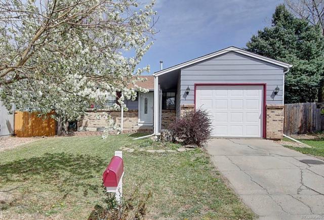 4250 S Pitkin Street, Aurora, CO 80013 (#6256225) :: The Peak Properties Group
