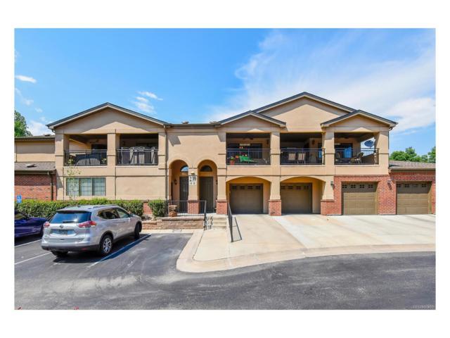 239 Quebec Street E, Denver, CO 80220 (#6256948) :: Wisdom Real Estate