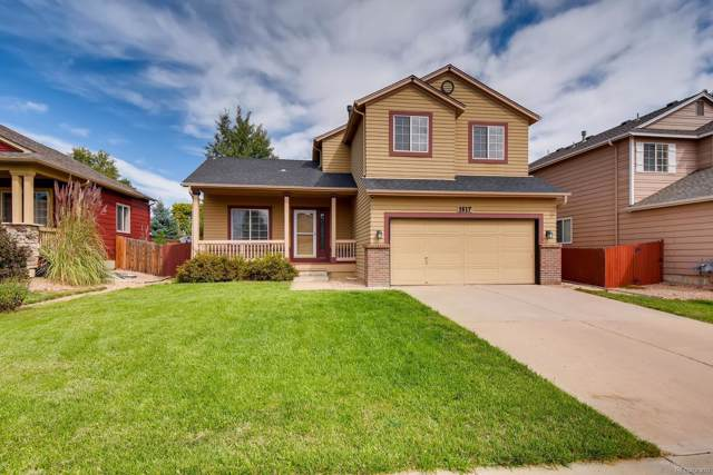 1617 Daily Drive, Erie, CO 80516 (#6258324) :: The DeGrood Team