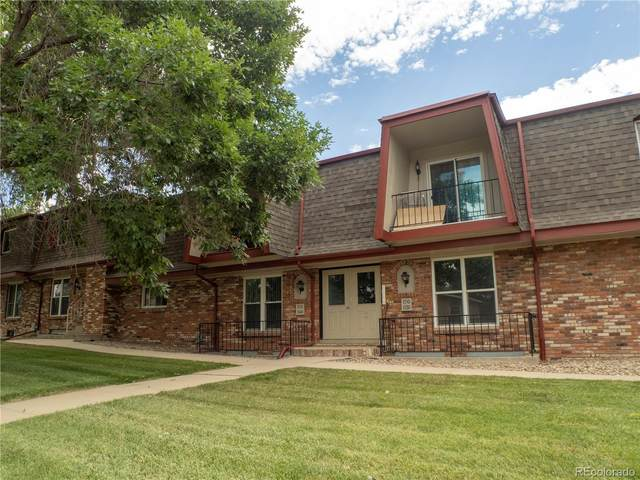 1120 Dexter Street, Broomfield, CO 80020 (MLS #6259347) :: 8z Real Estate