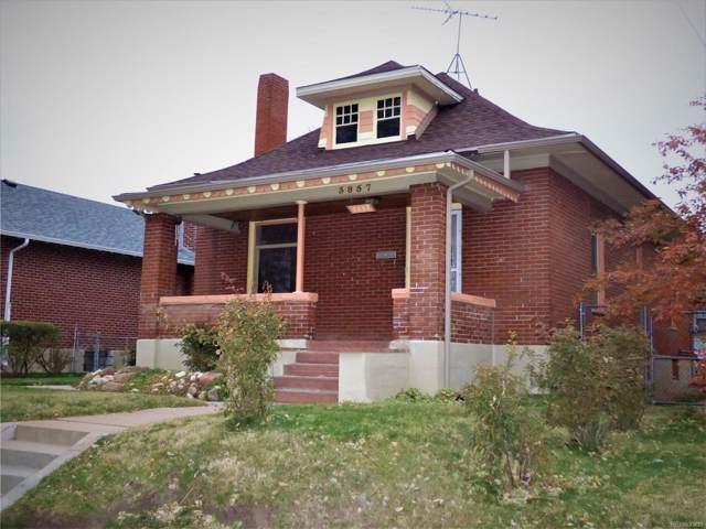 3857 Bryant Street, Denver, CO 80211 (#6259827) :: HomePopper
