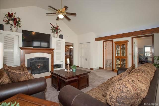1684 Adams Street, Strasburg, CO 80136 (#6259898) :: Finch & Gable Real Estate Co.