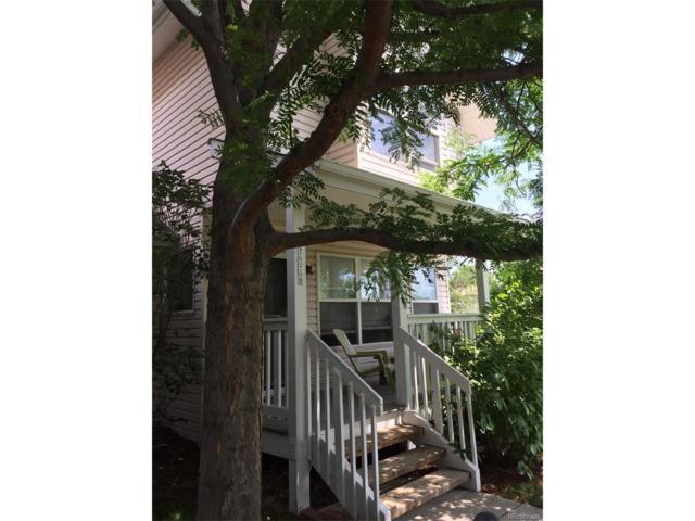 4676 17th Street, Boulder, CO 80304 (#6260239) :: The Peak Properties Group