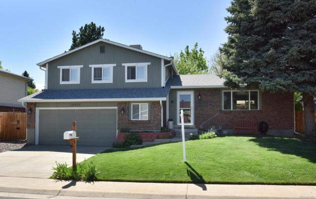 10851 Newland Street, Westminster, CO 80020 (#6260827) :: The Pete Cook Home Group