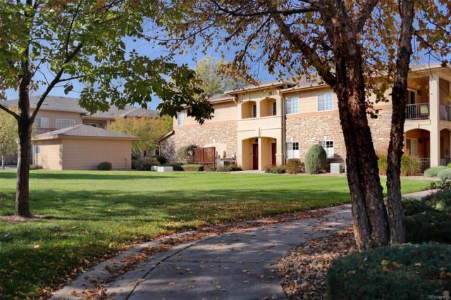 1703 Whitehall Drive E, Longmont, CO 80503 (MLS #6261374) :: 8z Real Estate